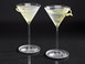 coasters_martinis BY WEATHERTECH