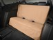 seat_protector_tan_3rdRow BY WEATHERTECH