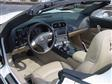 2008 Chevrolet Corvette FloorLiner™ DigitalFit<sup>®</sup>