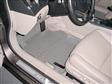 2008 Acura TL FloorLiner™ DigitalFit<sup>®</sup>