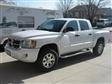 2008 Dodge Dakota FloorLiner™ DigitalFit<sup>®</sup>