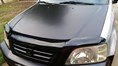 2000 Honda CR-V Stone and Bug Deflectors for your Vehicles Hood