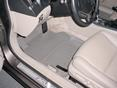 2008 Acura TL FloorLiner - Laser Measured for a perfect fit, our best 3D protection for your vehicle floor