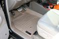 2006 Toyota Tundra FloorLiner™ - Laser Measured for a Perfect Fit
