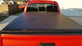 2016 Toyota Tacoma Roll Up Pickup Truck Bed Cover