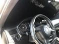 2004 Volkswagen Golf R32 TechShade<sup>®</sup>