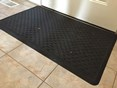 2014 Ford Edge IndoorMat