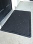 2014 Toyota Corolla OutdoorMat for Home and Business