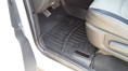 2012 Dodge Ram Truck 1500 FloorLiner - Laser Measured for a perfect fit, our best 3D protection for your vehicle floor