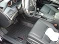 2009 Honda Accord DigitalFit<sup>®</sup> FloorLiner™ - Laser Measured for a Perfect Fit