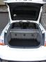 2007 Toyota Prius Cargo/Trunk Liner for Cars, SUVs and Minivans