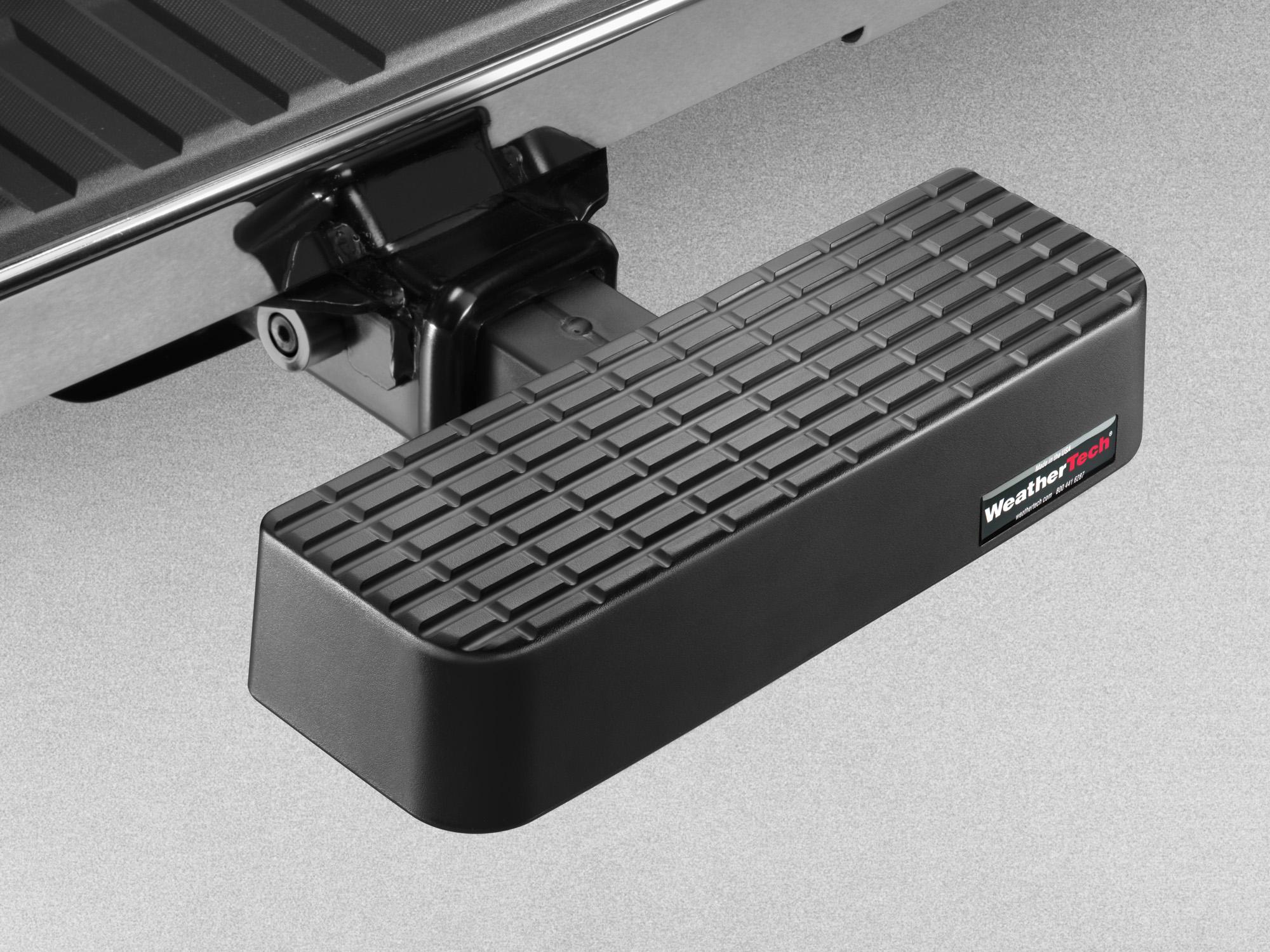 Weathertech floor mats peterbilt - Bumpstep