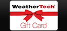 Go to gift cards