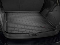 Cargo Liner for Cars, SUV's and Minivans