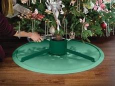 Tapete para Árbol de Navidad
