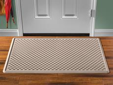 IndoorMat for Home and Business