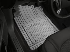 AVM All-Vehicle Mats - Trim to Fit