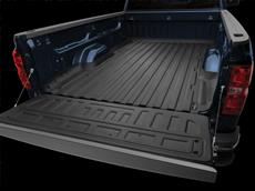 TechLiner® Bed and Tailgate Protection