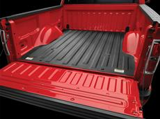 UnderLiner Pickup Truck Bed Liner