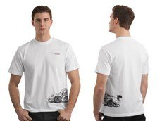 Wrapped Winner – Short Sleeve Adult
