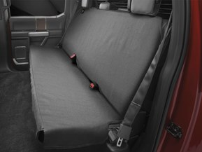 Seat Protector - Seat Cover for your Vehicle