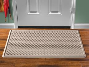 IndoorMat™ for Home and Business