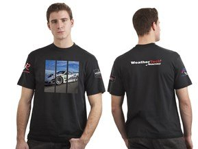 GT3 R Panel – Short Sleeve Adult