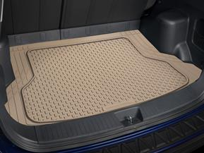 AVM<sup>®</sup> Universal Cargo/Trunk Mat for Cars, SUVs and Minivans