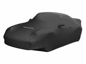 Indoor Car Cover - Form-Fit<sup>®</sup>