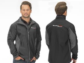 WeatherTech Racing Gear