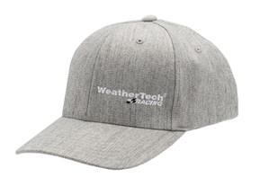 Racing Hat - Wool Blend