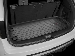 Cargo Liner for Cars, SUVs and Minivans
