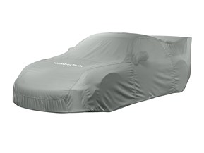 Sunbrella Outdoor Car Covers
