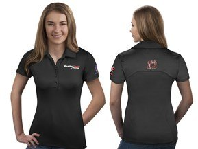 Under Armour Racing Polo – Women's