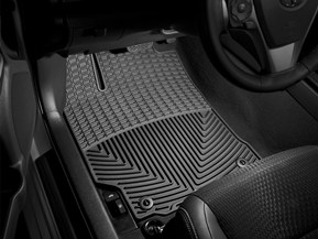 weathertech products for: 2016 toyota camry | weathertech