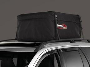 RackSack Porte-bagages pour le toit