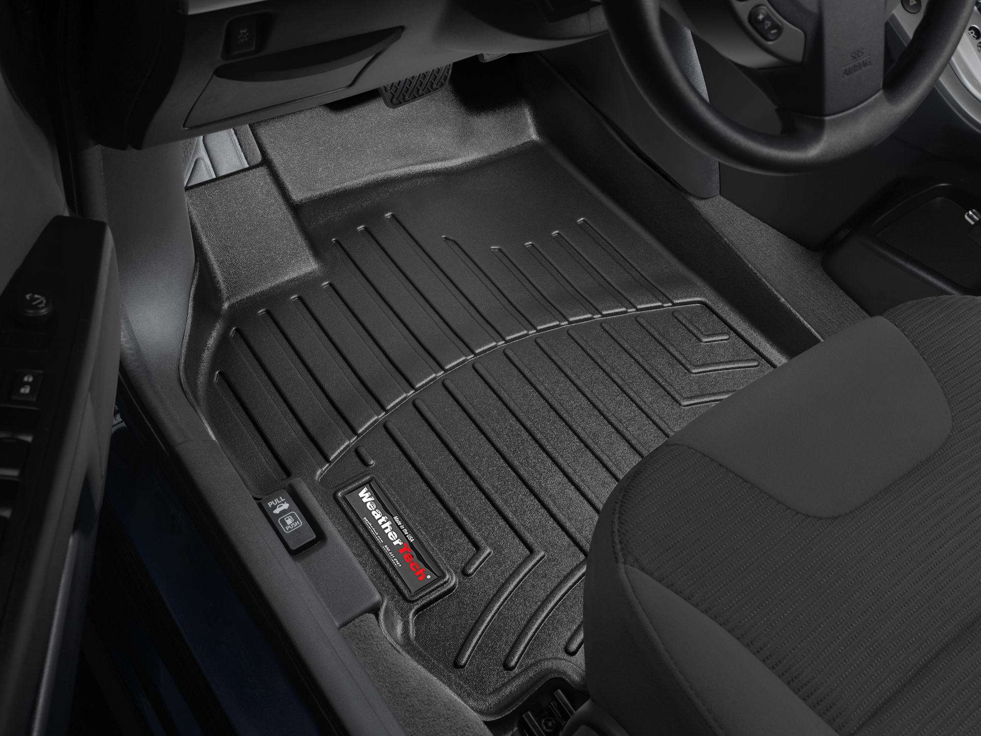 Weathertech floor mats kia rondo - Custom Fit Laser Measured Floorliners Are Available For The 2008 Nissan Sentra Individual Availability Is Based On Your Vehicle S Options