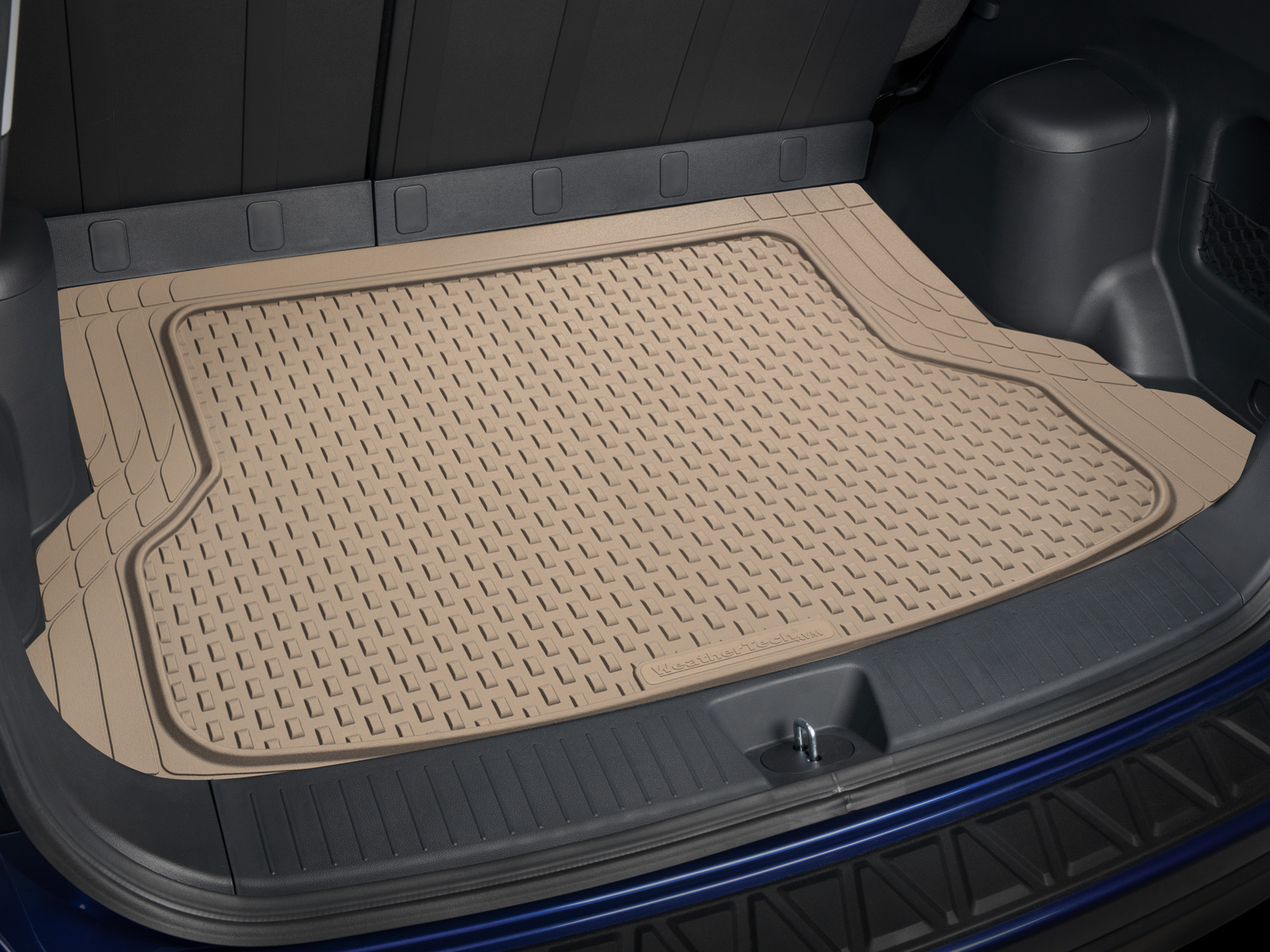Szolo a mikroban  plazma 181 - Weathertech Floor Mats Burlington Weathertech Custom Fit Car Mats Floor Mats Trunk Liners Window Deflectors