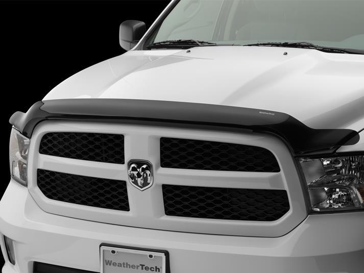 subaru forester 2018 deutsch. perfect subaru 2018 subaru forester  bug deflector and guard for truck suv car hoods  weathertechcom in subaru forester deutsch