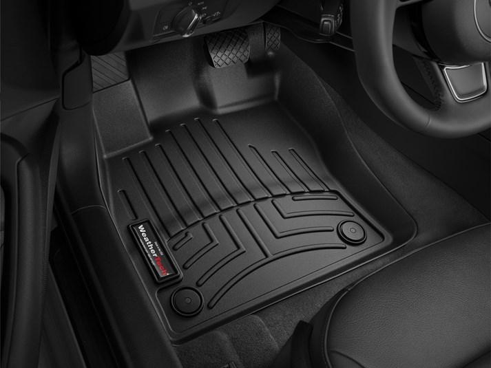 Winter Floormats AudiWorld Forums - Audi a3 04 car mats