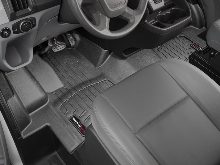 spill liners floor mats selling shop best streetsideauto coffee weathertech tec com weather