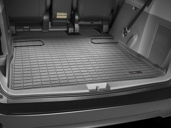 weathertech products for: 2014 toyota sienna   weathertech