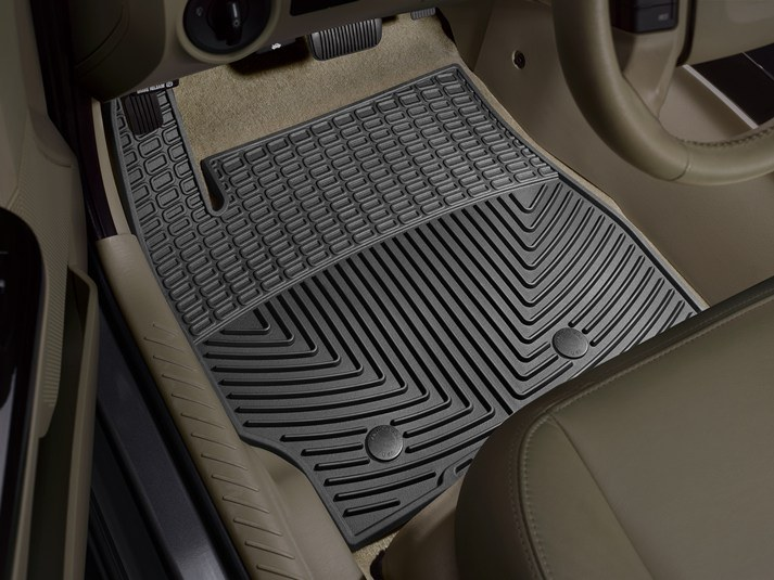 ford escape allweather car mats all season flexible rubber floor mats