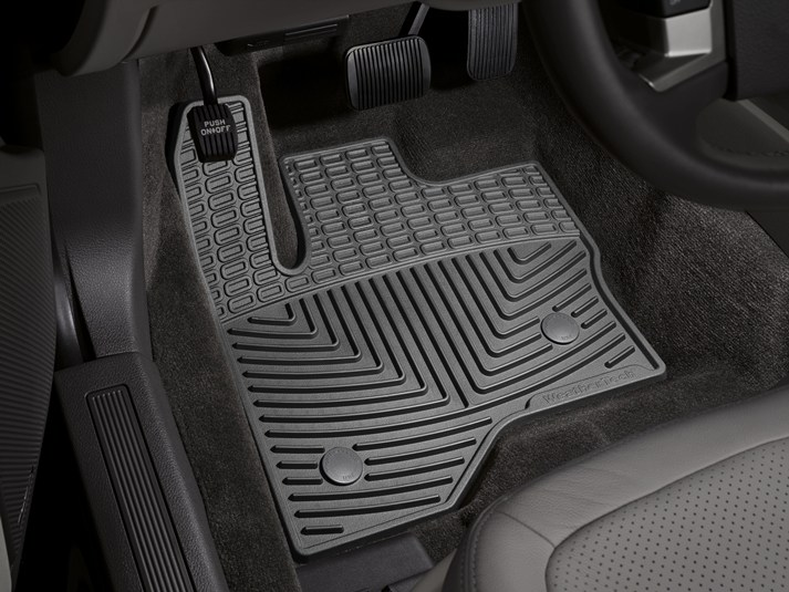 2010 lincoln mkt all weather car mats all season flexible 2010 lincoln mkt all weather car mats all season flexible rubber floor mats weathertech sciox Image collections