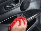 Interior_Detailer_Use BY WEATHERTECH