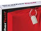 Gift Bag BY WEATHERTECH