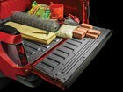 TechLiner_Tail_Gate_Box_Main_with_Props_2 BY WEATHERTECH