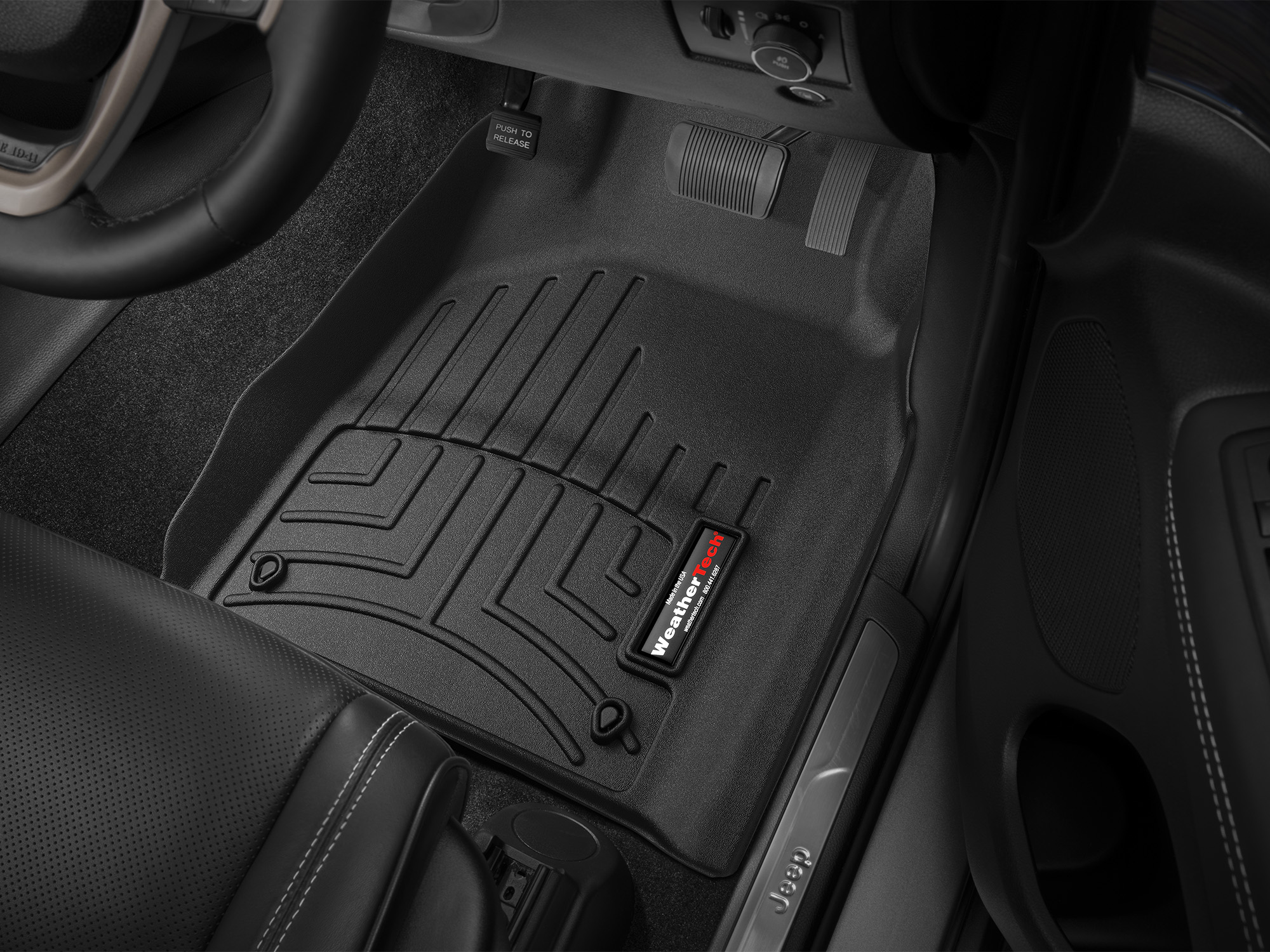Weathertech floor mats vw passat - Custom Fit Laser Measured Floorliners Are Available For The 2015 Nissan Qashqai Individual Availability Is Based On Your Vehicle S Options