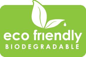 TC_Eco_Friendly_Icon_Green