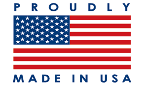 TC_Made_in_USA